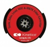 Kinetico AquaGuard 7500 Drinking Water Filter - Replacement Cartridge